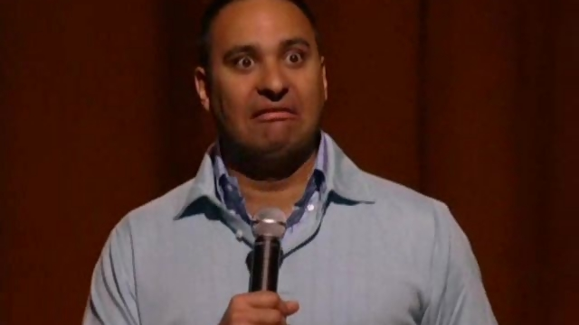 russell peters youtuberussell peters russian, russell peters — almost famous, russell peters 2016, russell peters на русском, russell peters russian language, russell peters wife, russell peters субтитры, russell peters youtube, russell peters stand up, russell peters с переводом, russell peters plumbers, russell peters russian subtitles, russell peters almost famous субтитры, russell peters о русском языке, russell peters almost famous 2016, russell peters о русских субтитры, russell peters parents, russell peters 2017, russell peters outsourced, russell peters show