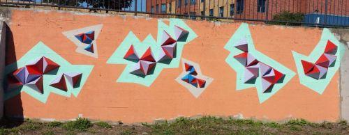art-7