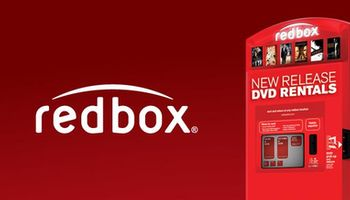 redbox-movie-rental