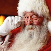 santa-pictures-kingston