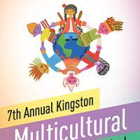 7th-multicutural-kingston-arts-festival