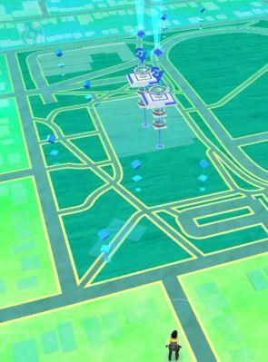 pokemon-go-memorial-centre