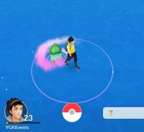 pokemon-go-wolfe-island