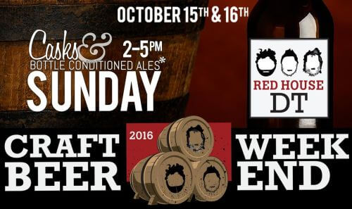 red-house-craft-beer-2