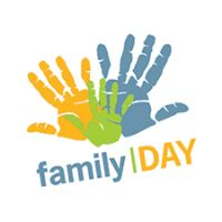 what day is family day ontario