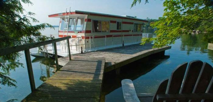 kingston-houseboating-5