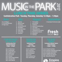 music-in-the-park-2017