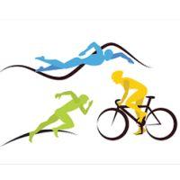 triathlon-kingston